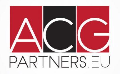 ACG Partners